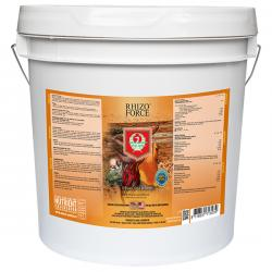 House and Garden Rhizo Force 500 gm