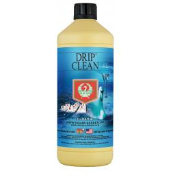 House and Garden Drip Clean - 1 Liter (12/Cs)