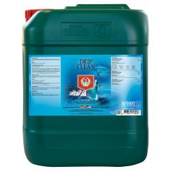 House and Garden Drip Clean - 5 Liter