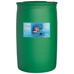 House and Garden Drip Clean - 200 Liter