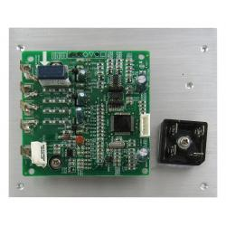 Inverter Board Module 12K 15 SEER Fits 700500
