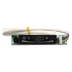 Display Board 12K 15 SEER Fits 700500