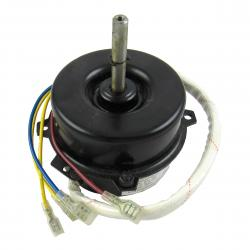 Ideal-Air 100 Pint Dehumidifier Fan Motor