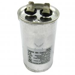 Ideal-Air 100 Pint Dehumidifier Compressor Capacitor