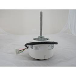 Ideal-Air Pro-Dual Brushless DC Motor (700807, 700808, 700024, and 700025) ID