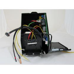 Ideal-Air Pro-Dual Electronic Control Box Sub-Assembly (Mid and Low-End 700808) ID