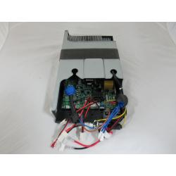 Ideal-Air Pro-Dual Electronic Control Box Sub-Assembly (700807) OD