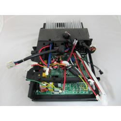 Ideal-Air Pro-Dual Electronic Control Box Sub-Assembly (700808) OD