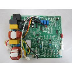 Ideal-Air Pro-Dual Outdoor Main Control Board Sub-Assembly (700808) OD