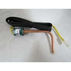 Ideal-Air Pro-Dual High Pressure Switch (700808) OD