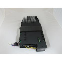 Ideal-Air Pro-Dual Electronic Control Box Sub-Assembly (700018) OD