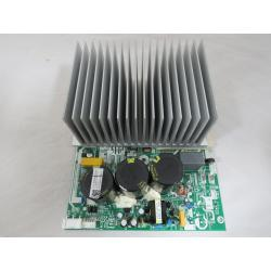 Ideal-Air Pro-Dual Inverter Control Board Sub-Assembly (700018) OD