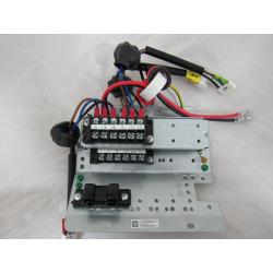 Ideal-Air Pro-Dual Terminal Board Sub-Assembly (700018) OD