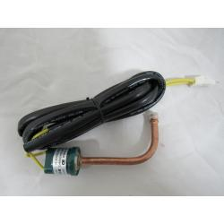 Ideal-Air Pro-Dual Pressure Switch (700019, 700020) OD