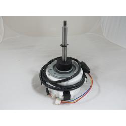 Ideal-Air Pro-Dual Upper Brushless DC Motor (700020) OD