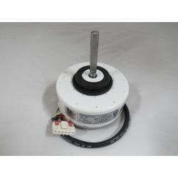 Ideal-Air Pro-Dual Brushless DC Motor (700021, 700023) ID