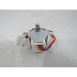 Ideal-Air Pro-Dual Motor (700021, 700023) ID