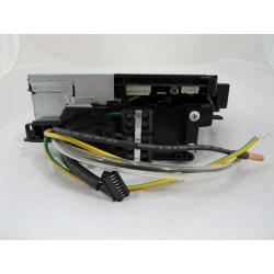 Ideal-Air Pro-Dual Electronic Control Box Sub-Assembly (Mid and Low-End) (700021) ID