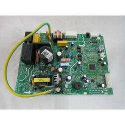 Ideal-Air Pro-Dual Main Control Board Sub-Assembly (700021) ID