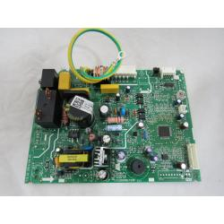 Ideal-Air Pro-Dual Main Control Board Sub-Assembly (700023) ID