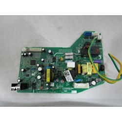 Ideal-Air Pro-Dual Main Control Board Sub-Assembly (700024) ID