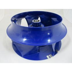 Ideal-Air Pro-Dual Centrifuge Fan (700026, 700027, 700028) ID