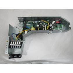 Ideal-Air Pro-Dual Electronic Control Box Sub-Assembly (700026) ID