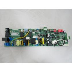 Ideal-Air Pro-Dual Main Control Board Sub-Assembly (700026) ID