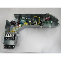 Ideal-Air Pro-Dual Electronic Control Box Sub-Assembly (700027) ID