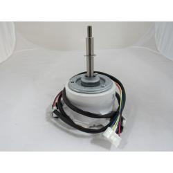 Ideal-Air Pro-Dual Brushless DC Motor (700029) ID