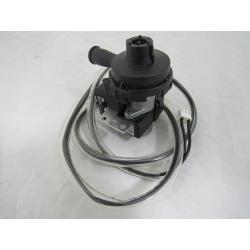 Ideal-Air Pro-Dual Water Pump (700029) ID