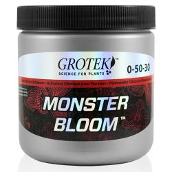 Grotek Monster Bloom 500 gm (6/Cs)