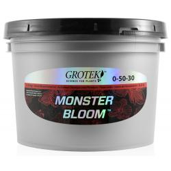 Grotek Monster Bloom 2.5 kg