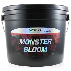 Grotek Monster Bloom 10 kg (1/Cs)