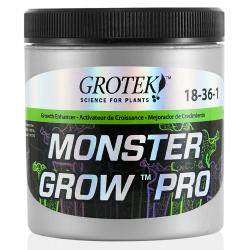Grotek Monster Grow Pro 130 gm