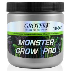 Grotek Monster Grow Pro 500 gm