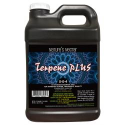 Nature's Nectar Terpene Plus 2.5 Gallon