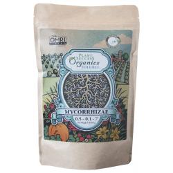Plant Success Organics Soluble Mycorrhizae 1 lb
