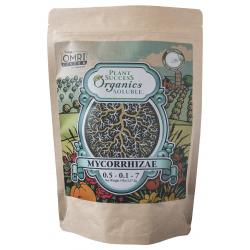 Plant Success Organics Soluble Mycorrhizae 5 lb