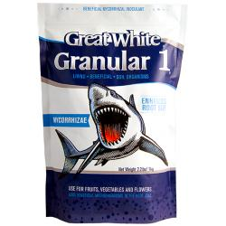 Plant Success Great White Granular 1 - 2.2 lb