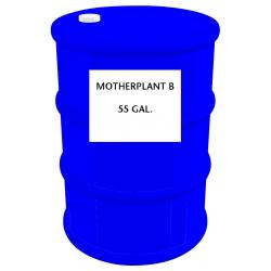 Hydrodynamics Mother Plant B 55 Gallon