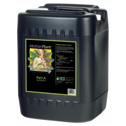 Hydrodynamics Mother Plant A 5 Gallon