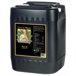 Hydrodynamics Mother Plant B 5 Gallon
