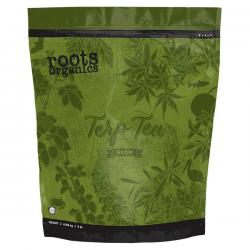 Roots Organics Terp Tea Grow 20 lb