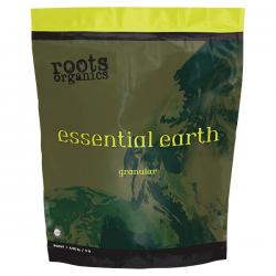 Roots Organics Essential Earth Granular 40 lb