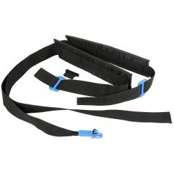 Rainmaker 4 Gallon Backpack Replacement Strap