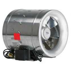 Can-Fan Max Fan 20 in 240 Volt 4688 CFM
