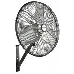 Hurricane Pro Commercial Grade Oscillating Wall Mount Fan 20 in