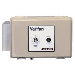 Vostermans Variable Speed Drive 20 Amp w/ Manual Override