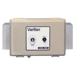 Vostermans Variable Speed Drive 40 Amp w/ Manual Override